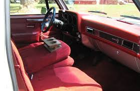 Rebel With A Cause: 1981 Chevrolet C-10 Good Chevy Truck Interior Door Panels Cool Design Variations Custom Parts Silverado Chevrolet Ck Wikipedia How To Install Bucket Seats New In Trucks Kevin Upholstery For Car And Carpet Headliners F1 Ford Pickup 1948 Ford F1 Pickup Aftermarket Best Image Kusaboshicom 2019 Trim Levels All The Details You Need Realtree Bone Collector Ready The Trail Amazoncom Fh Group Fhcm217 2007 2013 1 931 3883022 Columbia Tn Ricks