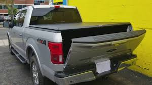 2018 F150 Truxedo Truxport 297701 Dealer Near Me - YouTube Truck Dealers Near Me My Lifted Trucks Ideas Ford Commercial For Sale Tacoma Brack 15002 50327 Dealer Bridgeport Ct Youtube Mossy Of Picayune Missippi Chevrolet Buick And Gmc Luxury Diesel Used 7th And Pattison Vehicles Car Roseville Mi For Ohio Dealership Diesels Direct Mercedes North Houston Mercedesbenz Munday Chevy In Greater Area Northside Sales Inc Portland Or Gene Messer Lincoln New