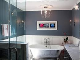 Blue Gray Bathroom, Gray Master Bathroom Ideas Blue And, Blue Gray ... The 12 Best Bathroom Paint Colors Our Editors Swear By 32 Master Ideas And Designs For 2019 Master Bathroom Colorful Bathrooms For Bedroom And Color Schemes Possible Color Pebble Stone From Behr Luxury Archauteonluscom Elegant Small Remodel With Bath That Go Brown 20 Design Will Inspire You To Bold Colors Ideas Large Beautiful Photos Photo Select Pating Simple Inspiration