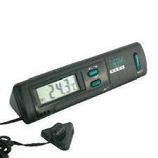 thermometre maxima minima exterieur thermometre mini maxi achat vente thermometre mini maxi pas