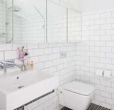bathroom striking bathroomubway tile photos concept designs