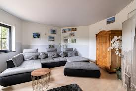 ferienwohnung a la collina bad sobernheim updated 2021 prices