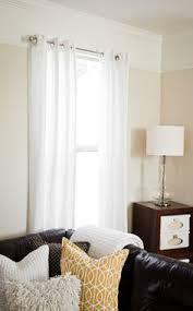 10 anno stra panel curtain ikea bedroom ideas pinterest