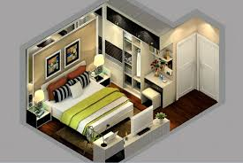 Pictures 3d View Of Bedroom Design, - The Latest Architectural ... The Best Small Space House Design Ideas Nnectorcountrycom Home 3d View Contemporary Interior Kerala Home Design 8 House Plan Elevation D Software For Mac Proposed Two Storey With Top Plan 3d Virtual Floor Plans Cartoblue Maker Floorp Momchuri Floor Plans Architectural Services Teoalida Website 1000 About On Pinterest Martinkeeisme 100 Images Lichterloh Industrial More Bedroom Clipgoo Simple And 200 Sq Ft