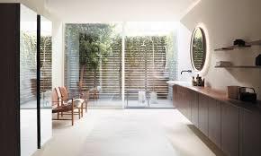 inspiration für ihr zuhause das sind die badezimmer trends 2021
