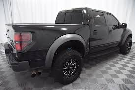 Pre-Owned 2014 Ford F-150 Crew Cab SVT Raptor 4x4 Truck In Wichita ... 2005 Ford F150 150 Lariat 4x4 Clean Carfax Supercrew Truck New 2018 Xl Pickup Near Milwaukee 18511 Badger Truck Xlt 4 Door In Calgary Ab 18f13491 Classics For Sale On Autotrader 2008 F250 Used Diesel Piuptrucks Marshall O 2001 Super Duty F450 Welders Servicetruck 4x4 At More Says It Can Survive A Drastic Auto Sales Plunge Fortune Crew Cab Box Weather Guard 1997 Hd 73l Power Stroke Extended Lifted 2017 For Northwest Ford Ranger Thunder Pick Up 2004 10 Months Mot Cheap F550 Xt Cab Mechanics Crane 220