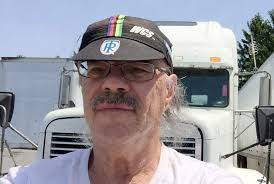 America Has A Massive Truck Driver Shortage. Here's Why Few Want An ... Publix Truck Driver Saved Crash Victim In Miramar Canal Nbc 6 360 Video Truck Driver Honks Youtube Uncle D Logistics Publix Supermarkets W900 V10 Skin American Car Pinned Under On I295 Jacksonville Wjaxtv Common Vs Contract Carrier Apics Cltd Coach North Port Pulls Man From Sking Car 100_5222jpg How To Drive Semi Best Image Kusaboshicom Abducted Big Rig Carjacked Foo9
