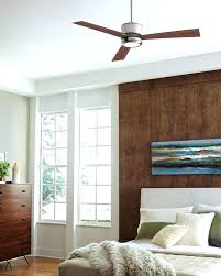 Dining Room Ceiling Fans Bedroom With Lights The Vision Collection