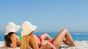 Cabine De Bronzage Faut Il Interdire La Publicit Crème Solaire Quelle Protection Solaire Pour Bronzer En Toute
