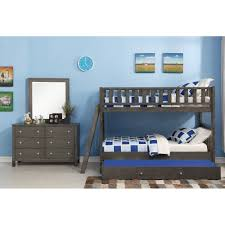 Conns Living Room Furniture Sets by Great Deals On Kids U0027 Bedroom Furniture Conn U0027s Homeplus