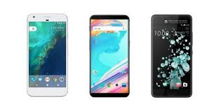 Smartphones Under Rs Available for Purchase in India as of Today