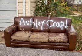 Joplin Mo Furniture Store Ashley Homestore Ashleys beautiful