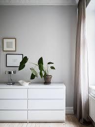 malm wohnzimmer ikea schlafzimmer deko skandinavische