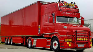 100 Truck Stuff And More Pin By On Scania T Pinterest Road Train