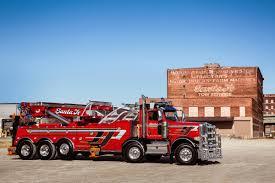 Santa Fe Towing | 2019 2020 Top Car Models