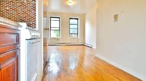 e Bedroom Apartments In The Bronx 4 Bedroom Apartments For Rent