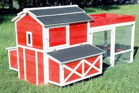 Amazon.com: Zoovilla Red Barn Chicken Coop With Rooftop Planter ... Columbia Sc Homes Real Estate Mls Log Cabins Anderson Pickens Oconee Counties 40 Best For The Barn Horse Rider Images On Pinterest Children Farming Creek Subdivision In Lexington For Sale Horse Barn My Ultimate Dream Since I Was A Little Girl Would Amish Barns Bunce Buildings Storage Metal Sheds Fisher 590 Future Property Ideas Dream Wooden Near Summerville Greer Marchwind Italian Greyhounds News Yes Please Home Decor Barns Marketplace Retail Space Lease The