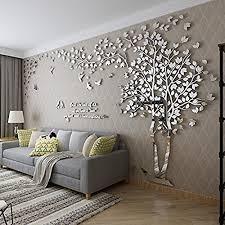 die 7 besten bilderrahmen bäume fürs wohnzimmer vaterzeiten de