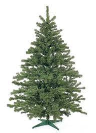 Barcana Christmas Trees by 50 Best Künstliche Weihnachtsbäume Girlanden U0026 Adventskränze