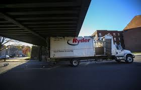 Truck-eating Bridge Claims Another Victim | Local News | Wcfcourier.com Ryder Announces Truck Sharing Program To Begin Next Month Wkhorse Rental Box In Stock Photos Joins Growing List Of Companies To Order Teslas Semi The Rise Of Natural Gas Trucks Eniday Echo Report Record Thirdquarter Revenue Transport Topics New And Used Trucks For Sale On Cmialucktradercom Amt Short Hauler Ford Louisville Line Model Kit T515 Best Sales Crs Quality Sensible Price Commercial Motor Truck The Week Daf Cf Curtainsider With Sleeper Wiper Windshield Parts For Pin By Satu Haapanen Ryhm Hau Pinterest Pler Beads Hama