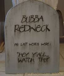Halloween Tombstone Names by The 25 Best Tombstones For Halloween Ideas On Pinterest Diy