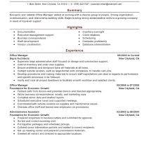 Resume Samples For Horticulture Jobs And Cover Rh Primeflightsdirtysecrets Info Agriculture Letter