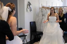Military Brides Get Free Wedding Gowns | New Hampshire ... Haverhill Police Recount Package Theft Arrests As Christmas Eagletribunecom News That Hits Home Seacoast Weddings By Issuu 2017 Prom Drses Bridal Gowns Plus Size For Sale In View All Dressbarn Military Brides Get Free Wedding Gowns New Hampshire The Knot England Springsummer Womens Clothing Sizes 224 Fashion Avenue 42 Best Society Images On Pinterest Wedding Drsses