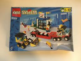 LEGO City System Truck Stop Cafe Set 6329 Lego City Charactertheme Toyworld Amazoncom Great Vehicles 60061 Airport Fire Truck Toys 4204 The Mine Discontinued By Manufacturer Ladder 60107 Walmartcom Toy Story Garbage Getaway 7599 Ebay Tow Itructions 7638 Review 60150 Pizza Van Jungle Explorers Exploration Site 60161 Toysrus Brickset Set Guide And Database City 60118 Games Technicbricks 2h2012 Technic Sets Now Available At Shoplego