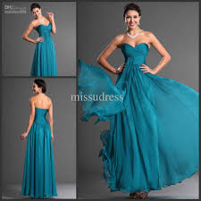night dresses cheap photo album watch out there u0027s a clothes about