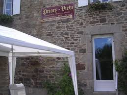 chambre d hote dinan chambre d hôte priory view dinan dinan updated 2018 prices