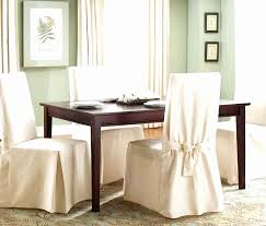 Dining Table Chair Seat Covers Elegant Change Room Chairs