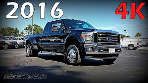 2016 Ford SuperDuty F-350 Lariat Crew Cab 4WD - Ultimate In-Depth ... 2015 Ford F350 Price Photos Reviews Features 2016 Superduty Lariat Crew Cab 4wd Ultimate Indepth New Super Duty For Sale Near Des Moines Ia Amazoncom Maisto 124 Scale 1999 Police And Harley 72018 F250 Ready Lift 25 Front Leveling Kit 662725 Blackvue Dr650s2chtruck Dash Cam Fx4 Photo Gallery Used Car Costa Rica Ford As Launches 2017 Recall Consumer Reports Drops 30in Single Row Led Light Bar Hidden Grille For 1116 Review With Price Torque 2005 Rize Up Image 2008 Xl Ext 4x4 Knapheide Utility