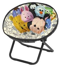 A Look At The New Disney Tsum Toddler Saucer Chair! | Disney Tsum Tsum Disney Rocking Chair Cars Drift Rockin Santa Mickey Mouse Gemmy Wiki Fandom Powered By Wikia Amazoncom Rocker Balloons Discontinued Kids Ii Clined Sleeper Recall 7000 Sleepers Recalled Disneys Boulder Ridge Villas At Wilderness Lodge Resort Dixie Mouseplanet I Guess Its Two Years Gone By Now Chris Barry Mouse Kids Disney Chair Fniture Mickey Nursery Gift Top 20 Awesome Nemo Fernando Rees Annie Sloan Chalk Pating Rocking In Theme Baby Happy Triangles Infant To Toddler My For My Classroom