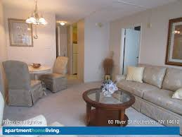 Degeorge Ceilings Rochester Ny by Riverview Highrise Apartments Rochester Ny Apartments For Rent