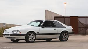 8 Reasons Why The Fox Body Mustang Is The Best Muscle Car Ever A Cornucopia Of Craigslist Classifieds The Indianapolis Indiana Cheap Used Cars Under 1000 In Cleveland Oh Tyler Tx Trucks Best Image Truck Kusaboshicom Man Scammed Out 900 On Richmond Heights Police Atlanta And By Owner 2018 2019 New Car Nashville And By Woman Robbed At Apartment During Arranged Sale Cedar Rapids Iowa Popular For Sale