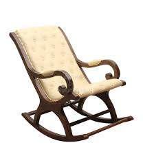 Wooden Elegant Rocking Chair (AC 4) Il Tutto Bambino Casper Chair Ottoman In Grey Goose Natural Wooden Legs Handmade Rocking Chairs The Weeks Rocker Vitra Eames Rar Antique Sewing Nursing Dimeions Of Made By Gary And Company Charlog Single With Star Bohemian Hal Taylor 19th Century 93 For Sale At 1stdibs Masaya Co Amador Wayfair Asta Recline Comfy Recliner Mocka Au