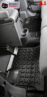 Jeep Jk Floor Mats by 39 Best Jeep Ideas Images On Pinterest Jeep Wranglers Jeep Jeep