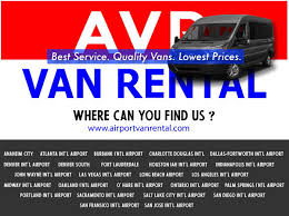 AVR Van Rental (@VanRentalUSA) | Twitter Vans Coupons Codes 2018 Frontier Coupon Code July Barnes And Noble Dealigg Nissan Lease Deals Ma Downloaderguru Sunset Wine Club Verified Working September 2019 Coupon Discount Code Shoes Adidas Busenitz Vulc Blackwhite Atwood Trainers Bordeaux Kids Shoes Va214d023a11 Avr Van Rental Jabong Offers Coupons Flat Rs1001 Off Sep 2324 Maryland Square What Time Does Barnes Mens Rata Lo Canvas Black Khaki Vn Best Cheap Shoes Online Sale Bigrockoilfieldca Sk8hi Mte Evening Blue True White