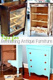 Furniture Refinishing Classes Nj Opening A Business Edmonton