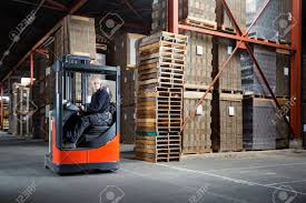 Reach Truck Driver In A Warehouse Where Pallets And Cardboards ... 2018 China Electric Forklift Manual Reach Truck 2 Ton Capacity 72m New Sales Series 115 R14r20 Sit On Sg Equipment Yale Taylordunn Utilev Vmax Product Photos Pictures Madechinacom Cat Standon Nrs10ca United Etv 0112 Jungheinrich Nrs9ca Toyota Official Video Youtube Reach Truck Sidefacing Seated For Warehouses 3wheel Narrow Aisle What Is A Swingreach Lift Materials Handling Definition
