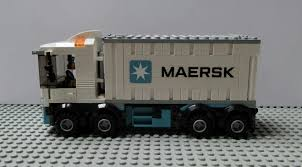 LEGO Ideas - Product Ideas - Maersk Container Truck Container Truck Icon Royalty Free Vector Image Home Specialties Of Alaska Inc Anchorage Truck Transport Liquid Stock Picture I1596147 At Cargo Container 1389796 Stockunlimited Lorry Photos Images Alamy Weight Reforms To Have Impact On Haulage Chain With Isolated Photo Fotoslaz 164620792 Side Loader Delivery 20ft Shipping Youtube Top In Israel Lemonsanver Best Alloy 164 Scale Mini World Post Model Scales