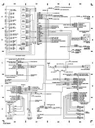 Silverado Parts Schematic - Car Wiring Diagrams Explained •