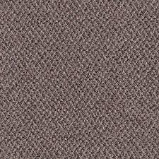 Kraus Carpet Tile Maintenance by Greens Loop Carpet Samples Carpet U0026 Carpet Tile The Home Depot