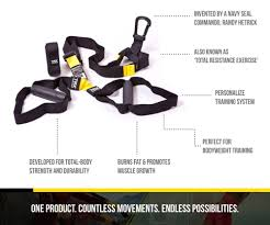 Trx Ceiling Mount Instructions by Amazon Com Trx Training Xtender Extra Length And Security For