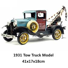 1931 Tow Truck Model Handmade Vintage Metal Car Model Home Office ... Lego City Pickup Tow Truck 60081 Buy Online In South Africa 13 Top Toy Trucks For Kids Of Every Age And Interest 060 Test Archives The Fast Lane First Gear 1792 Malcolm Mack Rmodel Lnbox 2014 Hino Tow Truck 258 Lp Fsbo Classifieds Btat Wonder Wheels Online At Nile Cash For Car Denver Co Junk Cars Denver Junk Cars Near Lego City Trouble Dubai Sharjah Abu Dhabi Uae Coast Towing New Bedford Fairhaven Ma 5089959777 2018 Ford F550 Alinum Best To Under Orlando Specialist Kissimmee Orlando 2017 China 5 Ton 4 X 2 Small Flatbed Sale With Crane