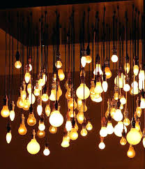 decorative light bulbs for chandeliers edrex co