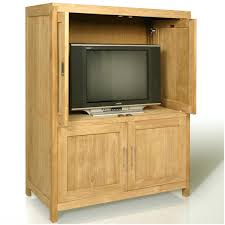 Media Armoire – Abolishmcrm.com Hotel Armoire Suppliers And Manufacturers At Inspiring Flat Screen Ideas Tv With Doors Tall Tv Stands For Bedroom Eertainment Centers Tv Stands Rc Willey Fniture Store Corner Armoire Cabinets Pinterest Corner Sauder Stand Media Towers Media Abolishrmcom Best 25 Ideas On Redo Armoires Centers Ikea No Assembly Required Hayneedle