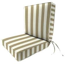 Rocking Chair Cushion Sets Uk by Outdoor Armchair Cushions Outdoor Chair Cushions Are The Best