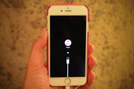 Apple s iOS 10 update freezes some iPhones including mine CNET