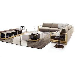 Elliot Sofa Bed Target by Furniture Home Decor Kitchen Bath Cabinetry Archisesto Chicago